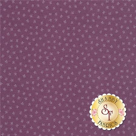 Itsy Bits 4067-P by Andover Fabrics