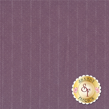 Itsy Bits 4069-P by Renee Nanneman for Andover Fabrics