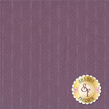 Itsy Bits 4069-P by Andover Fabrics
