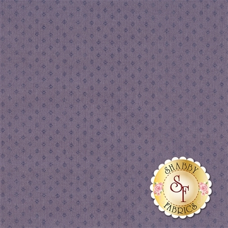 Itsy Bits 4268-LP by Renee Nanneman for Andover Fabrics
