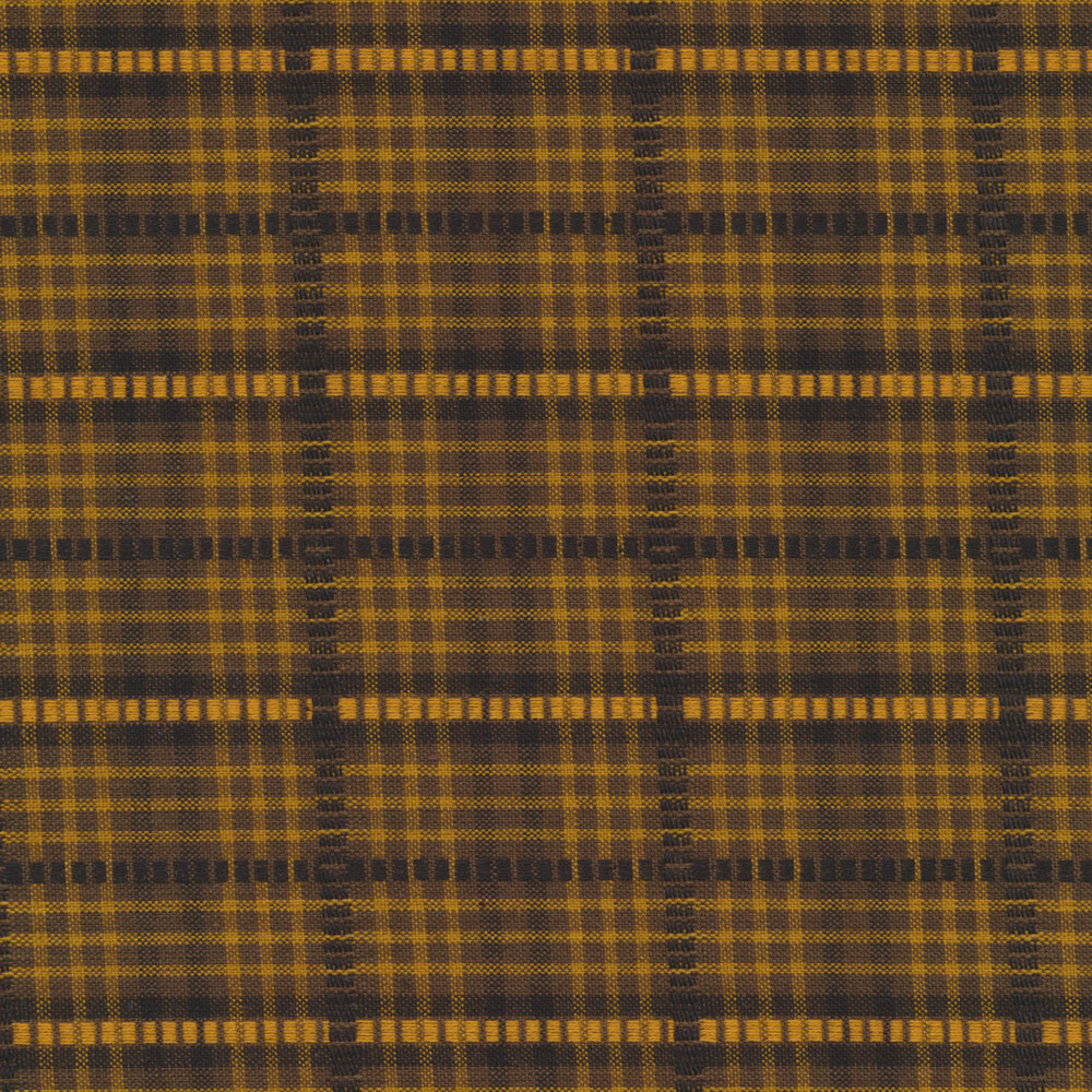 Itty Bitty 2155YD-64 from Henry Glass Fabrics