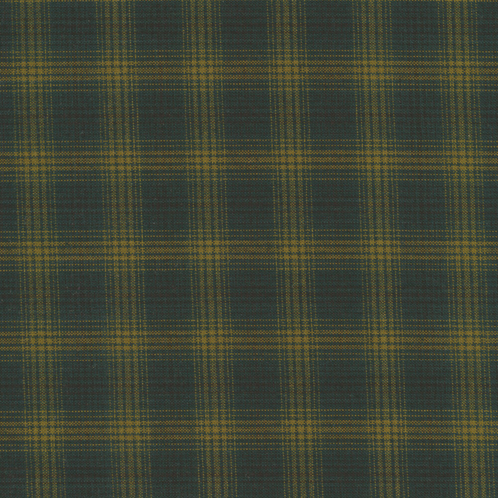 Itty Bitty 2157YD-76 from Henry Glass Fabrics