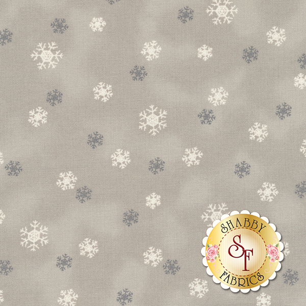 JOL 39704-14 Lysegra by Wenche Wolff Hatling for Moda Fabrics REM J