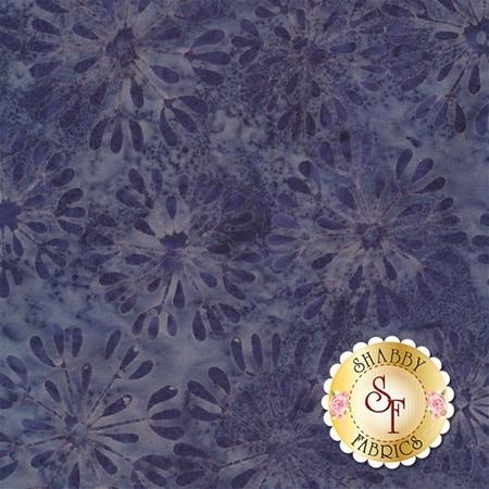 Java Batik Brights B10-030 from Maywood Studio Fabrics