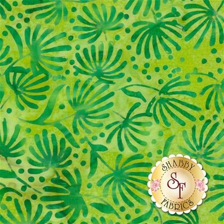 Java Batik Brights B11-004 from Maywood Studio Fabrics