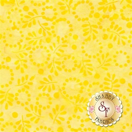 Java Batik Brights B15-007 from Maywood Studio Fabrics