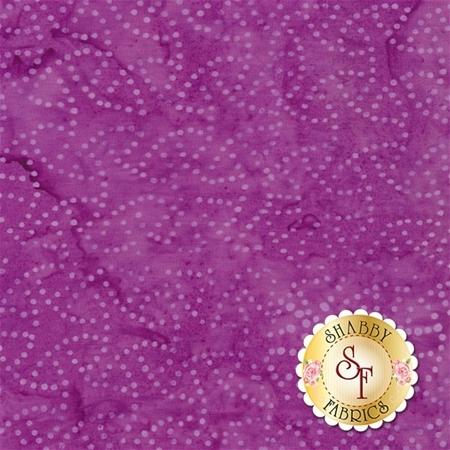 Java Batik Brights B18-022 from Maywood Studio Fabrics