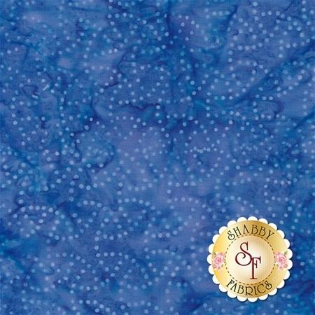 Java Batik Brights B18-030 from Maywood Studio Fabrics