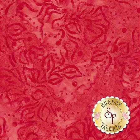 Java Batik Brights B19-028 from Maywood Studio Fabrics