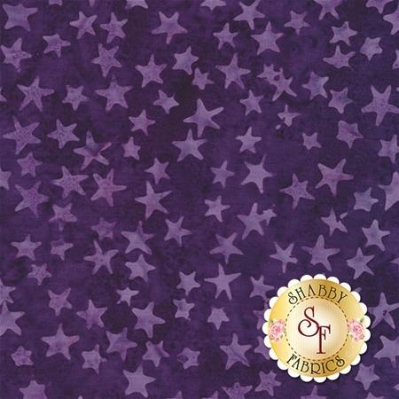 Java Batik Brights B20-027 from Maywood Studio Fabrics