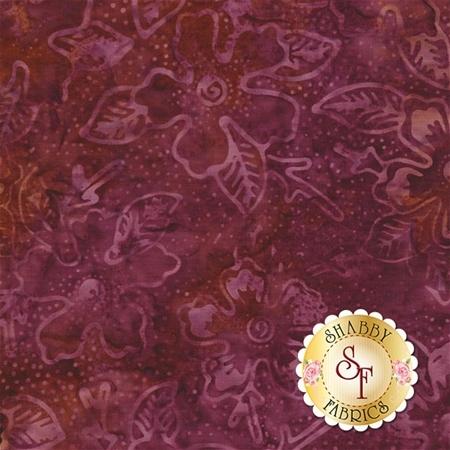 Java Batiks MASB01-010 by Maywood Studio Fabrics