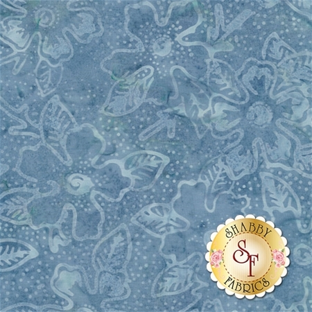 Java Batiks MASB01-017 by Maywood Studio Fabrics