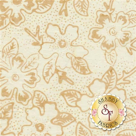 Java Batiks MASB01-025 by Maywood Studio Fabrics