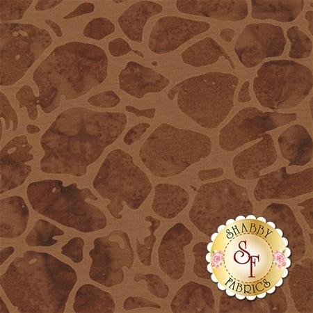 Java Batiks MASB03-017 by Maywood Studio Fabrics