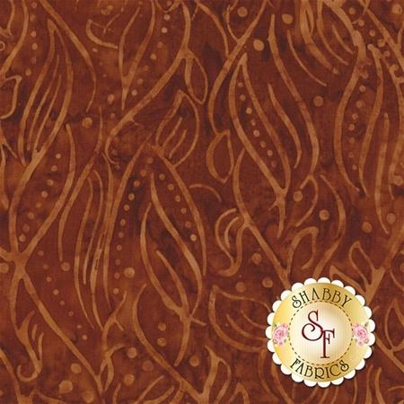 Java Batiks MASB05-023 by Maywood Studio Fabrics