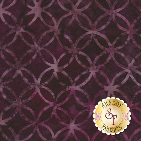 Java Batiks MASB08-001 by Maywood Studio Fabrics