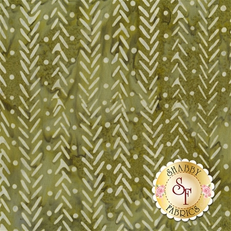 Java Batiks MASB09-006 by Maywood Studio Fabrics