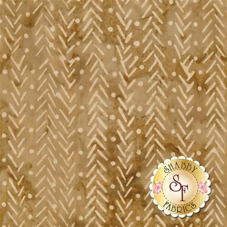 Java Batiks MASB09-020 by Maywood Studio Fabrics