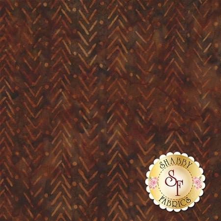 Java Batiks MASB09-022 by Maywood Studio Fabrics