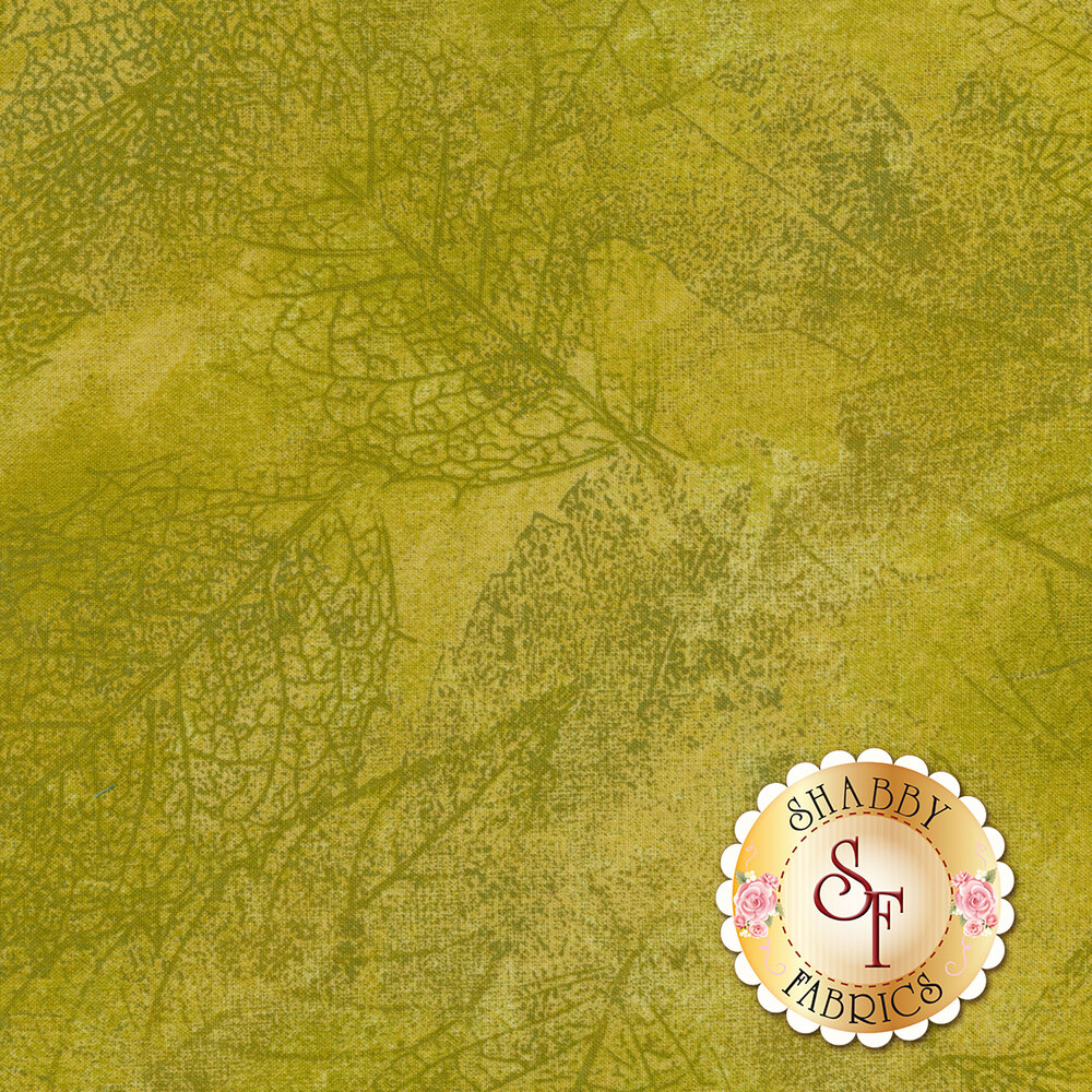 The Jinny Beyer Palette 2200-4 by RJR Fabrics available at Shabby Fabrics