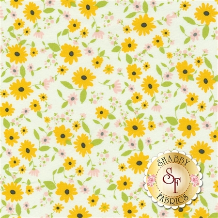 Joie De Vivre JOI-79123 by Bari J. for Art Gallery Fabrics