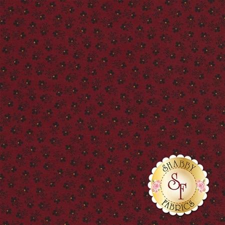 Jo's Best Friends P0260-3449-R by Jo Morton for Andover Fabrics