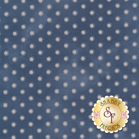 Journey To Versailles 8594-77 by Mary Jane Carey for Henry Glass Fabrics
