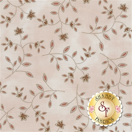 Journey To Versailles 8595-44 by Mary Jane Carey for Henry Glass Fabrics