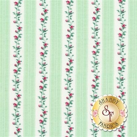 Julia's Garden 21612-71 by Northcott Fabrics