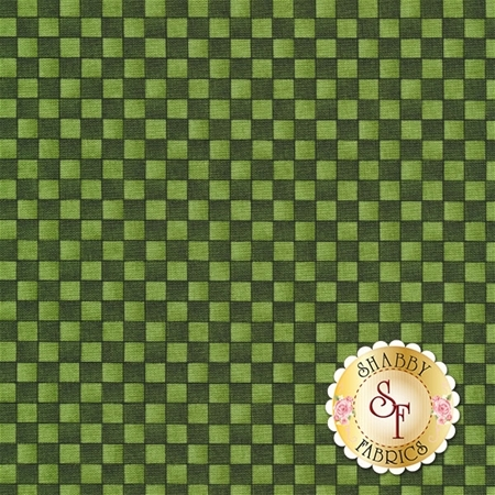 Just Be Claus 8627-G by Robin Kingsley for Maywood Studio Fabrics REM