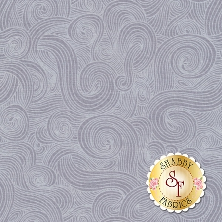 Just Color 1351-PEWTER by Studio E Fabrics