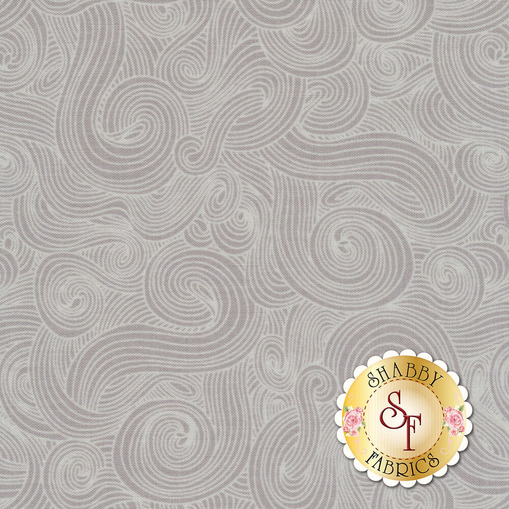 Just Color 1351-PEWTER for Studio E Fabrics