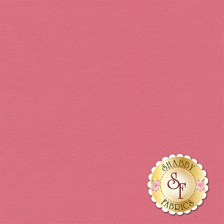 Kona Cotton Solids K001-1036 Blush Pink by Robert Kaufman Fabrics