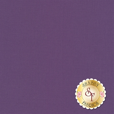 Kona Cotton Solids K001-1048 Bright Periwinkle by Robert Kaufman Fabrics