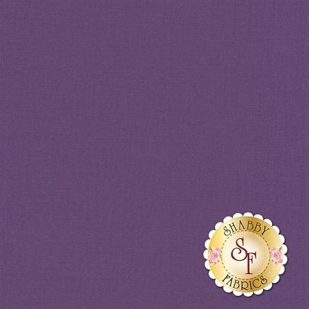 Kona Cotton Solids K001-1048 Bright Periwinkle by Robert Kaufman Fabrics