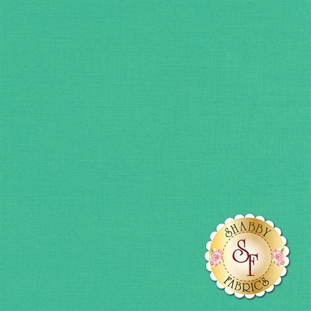 Kona Cotton Solids K001-1061 Candy Green by Robert Kaufman Fabrics