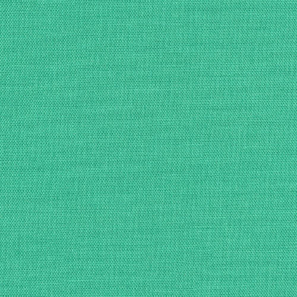 Kona Cotton Solids K001-1061 Candy Green by Robert Kaufman Fabrics