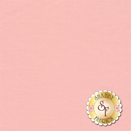 Kona Cotton Solids K001-110 Peony by Robert Kaufman Fabrics