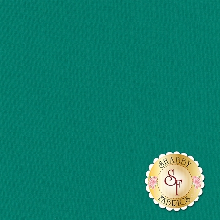 Kona Cotton Solids K001-1135 Emerald by Robert Kaufman Fabrics