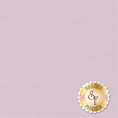 Kona Cotton Solids K001-1266 Orchid by Robert Kaufman Fabrics