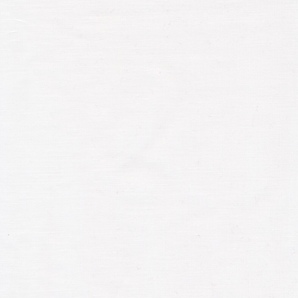 Kona Cotton Solids K001-1287 PDF Bleach White by Robert Kaufman Fabrics   Shabby Fabrics