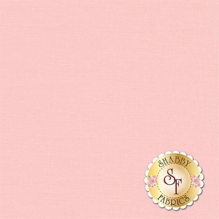 Kona Cotton Solids K001-1291 Pink by Robert Kaufman Fabrics