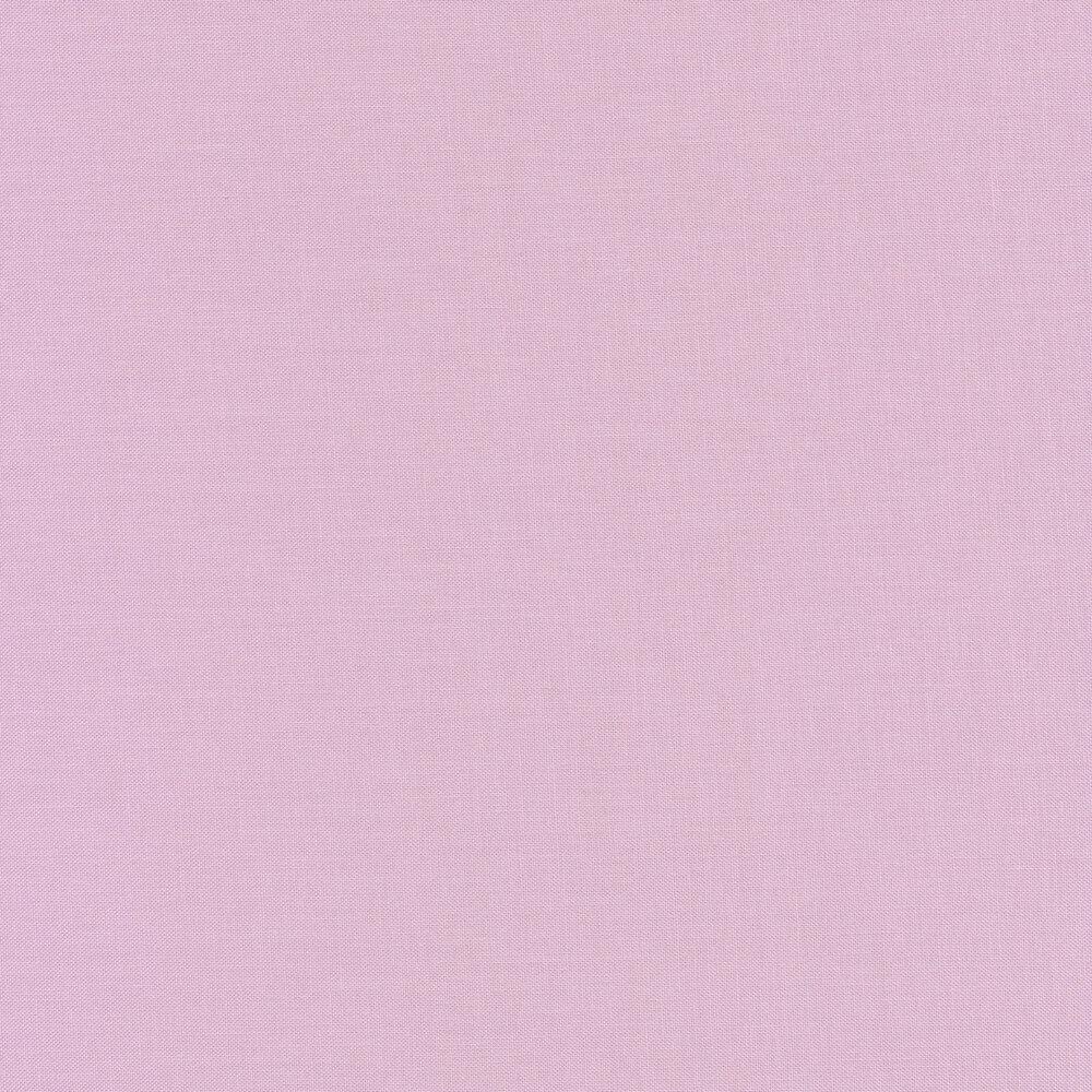 Solid dull purple fabric