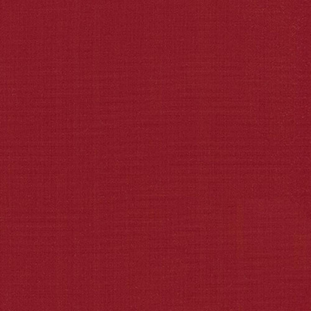 Kona Cotton Solids K001-1390 Wine by Robert Kaufman Fabrics | Shabby Fabrics