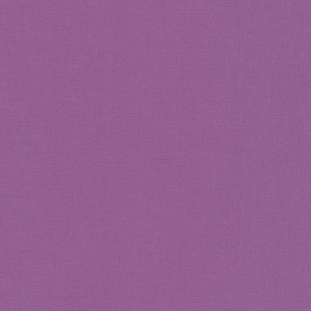 Kona Cotton Solids K001-142 Crocus by Robert Kaufman Fabrics