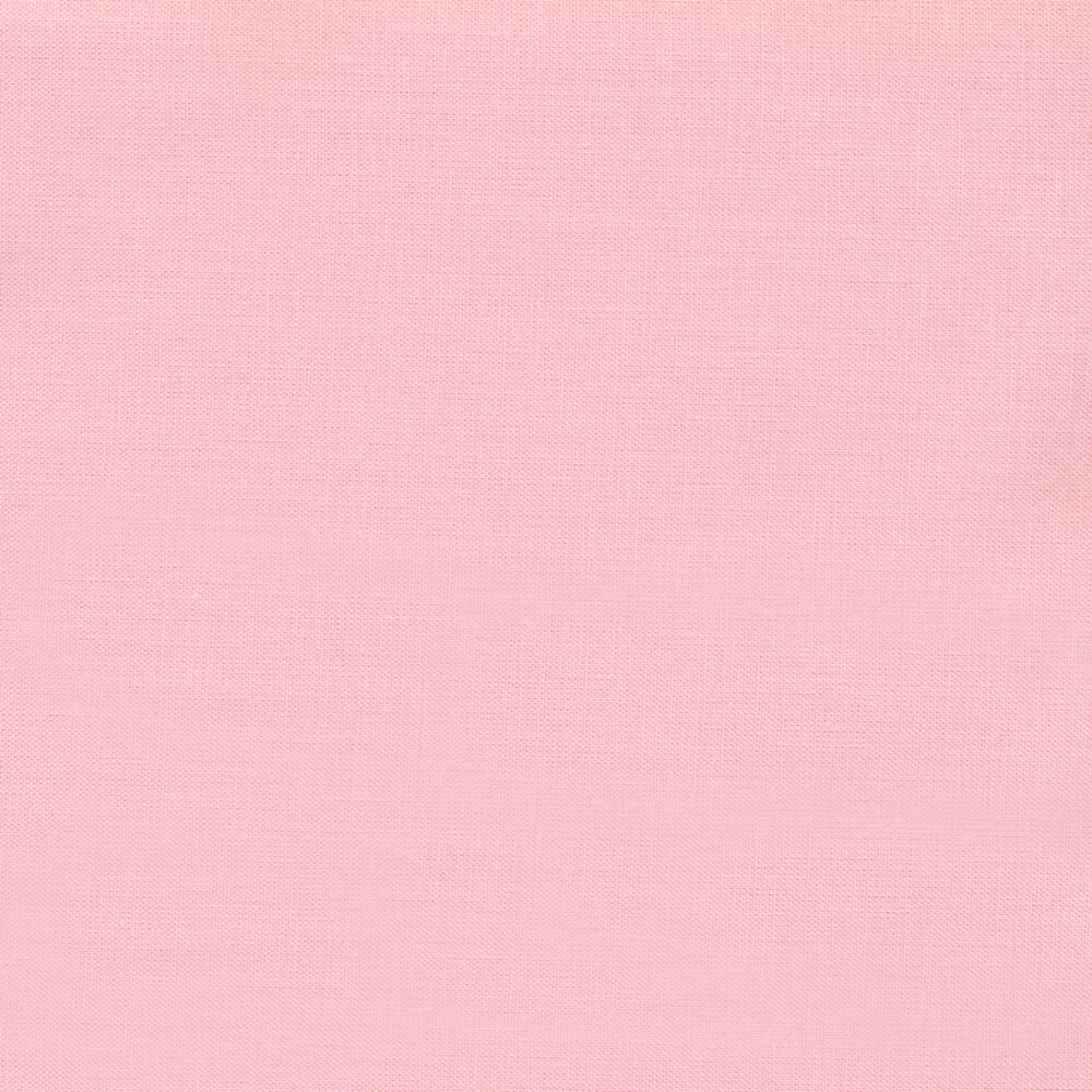 Kona Cotton Solids K001-143 Petal by Robert Kaufman Fabrics