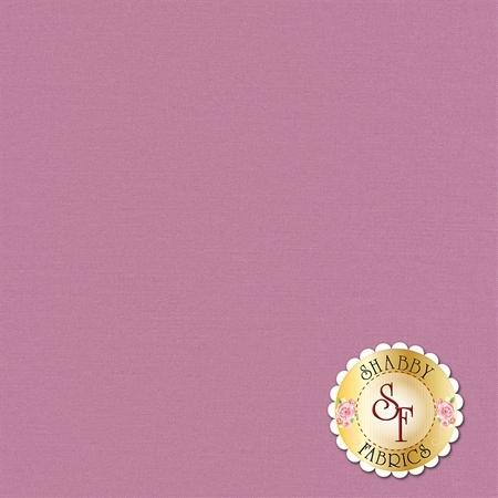 Kona Cotton Solids K001-1484 Lupine by Robert Kaufman Fabrics
