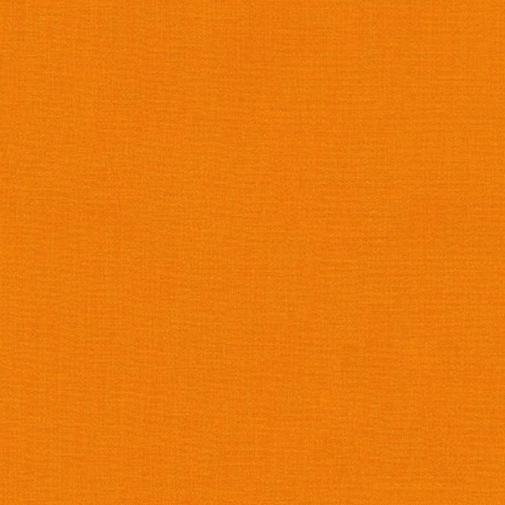 Kona Cotton Solids K001-1849 Nacho Cheese by Robert Kaufman Fabrics | Shabby Fabrics