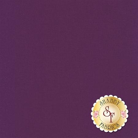 Kona Cotton Solids K001-188 Hibiscus by Robert Kaufman Fabrics