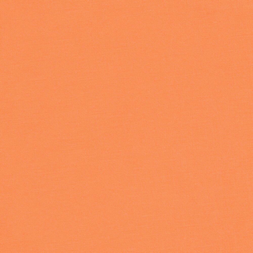 Fall Festive 4263-66 by Jennifer Brinley for Studio E Fabrics available at Shabby Fabrics